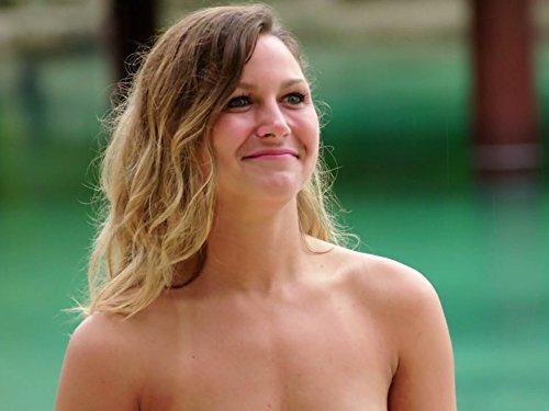 Nude pics of joey lauren adams