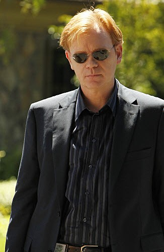 CSI: Miami - Season 9 Episode 04: Manhunt
