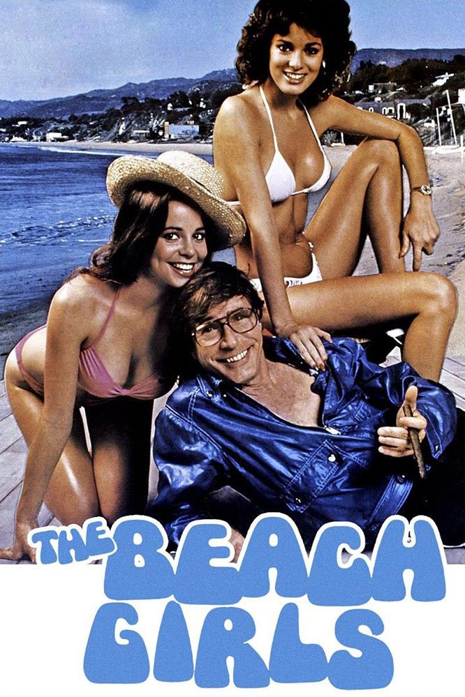 beach-girls-movie-koren-naked-girls-teenish