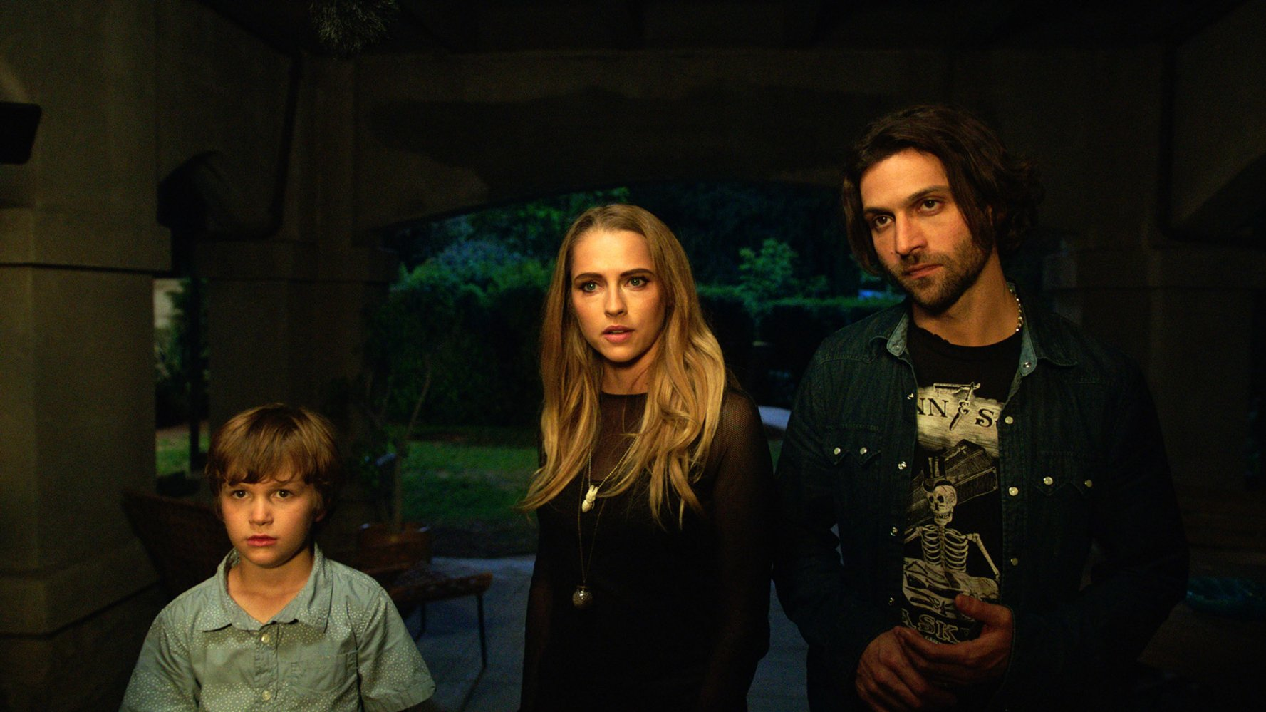 Lights Out 2016 Watch In Hd For Free Fusion Movies