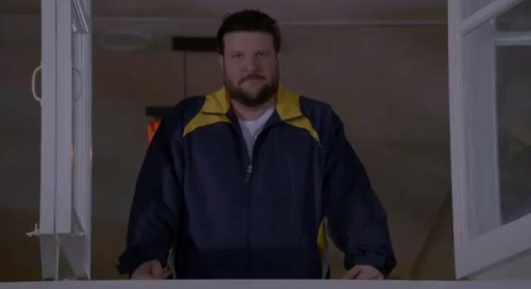 Letterkenny - Season 5