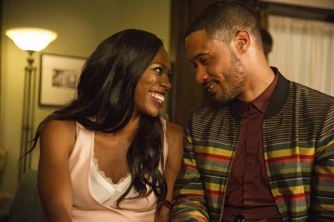 Insecure - Season 1 Episode 03: Racist as F**k
