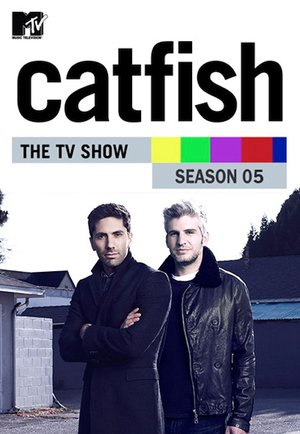 Catfish The Show Season 5 Episode 20 Watch In Hd Fusion Movies