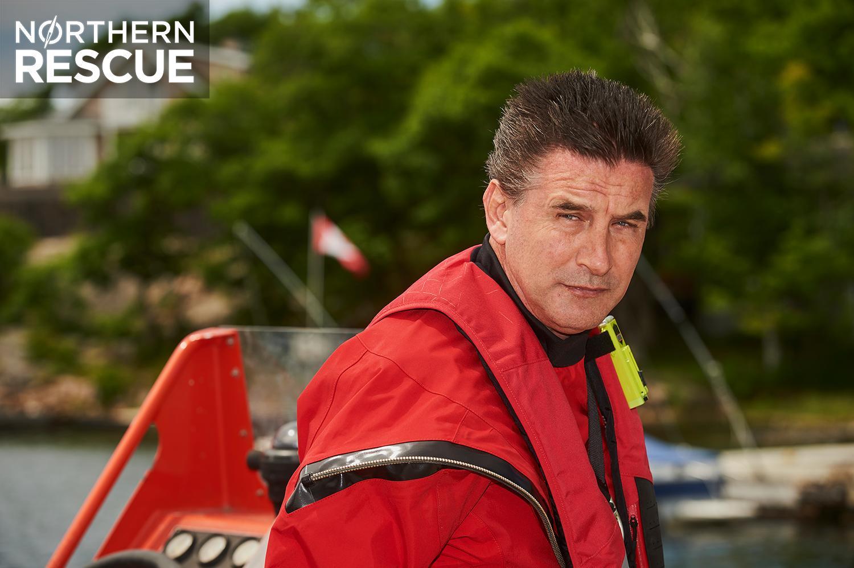 Northern Rescue - Season 1