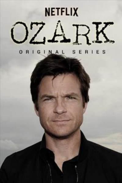 Ozark Ruth Langmore S Dad: Season 1 Episode 6 Watch In HD