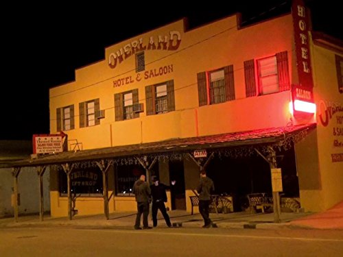 Ghost Adventures - Season 17