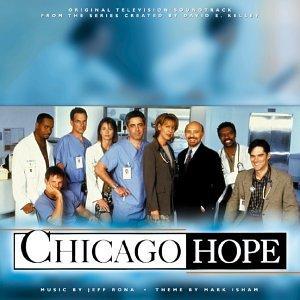 Chicago Hope - Season 3