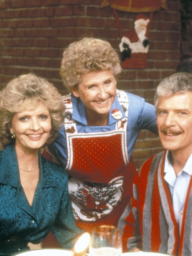 Very Brady Christmas.A Very Brady Christmas 1988 Watch In Hd For Free Fusion Movies