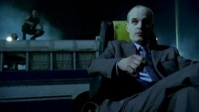 True Blood - Season 1 Episode 10: I Dont Wanna Know