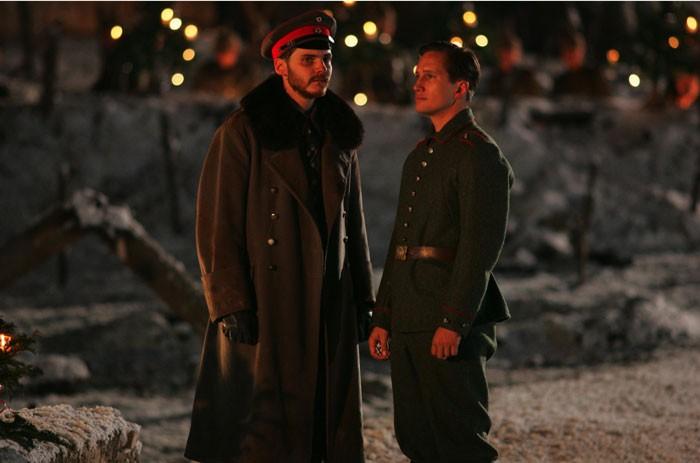 Joyeux Noel Twilight.Joyeux Noel 2005 Watch In Hd For Free Fusion Movies