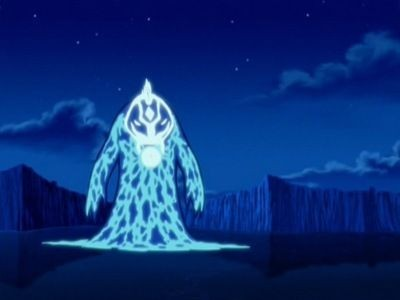 Avatar: The Last Airbender - Book 1: Water