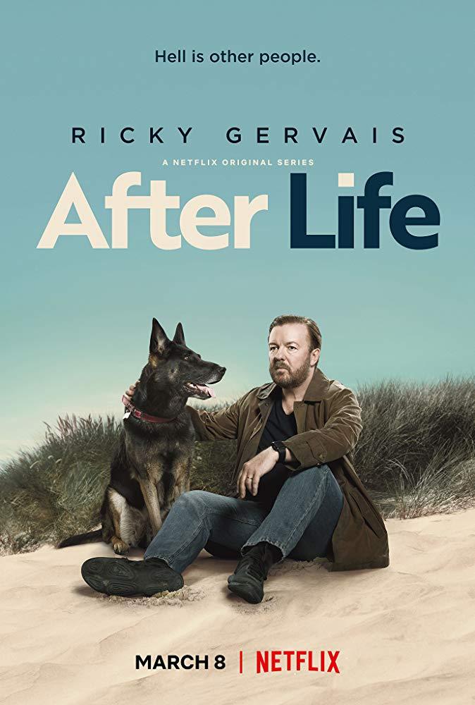 After Life - Season 1