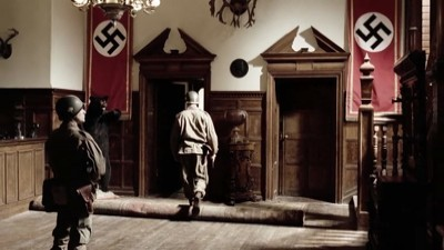 Band of Brothers - Season 1 Episode 10: Points