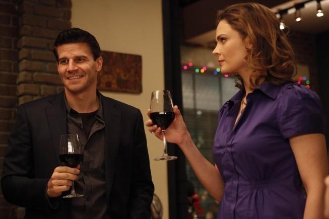 Bones - Season 5 Episode 10 Watch in HD - Fusion Movies!