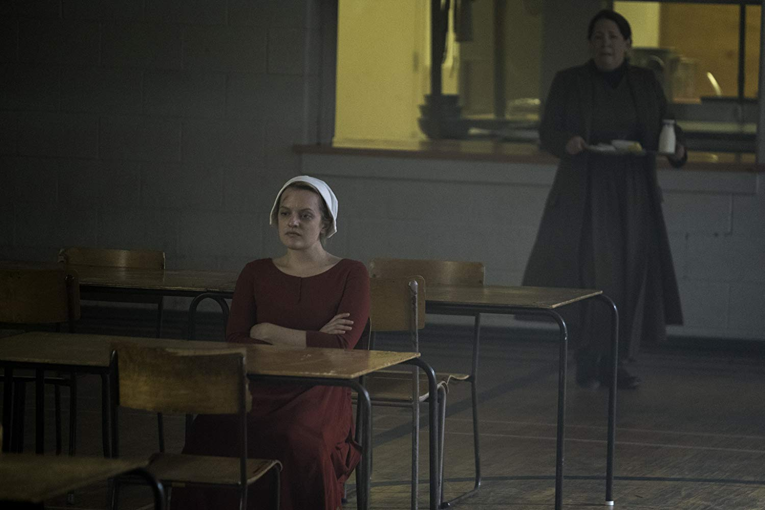 The Handmaid's Tale - Season 3
