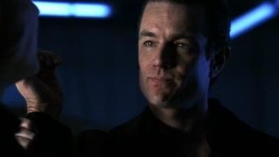 Smallville - Season 5