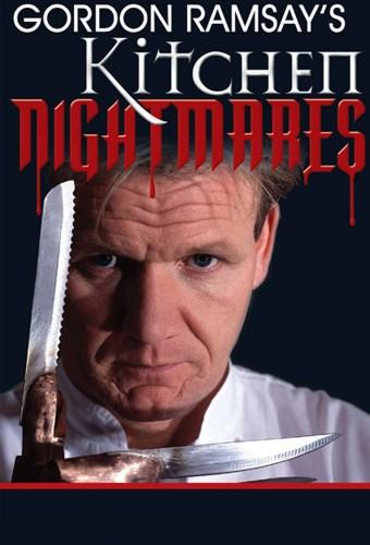 Kitchen Nightmares Season 5 Episode 6 Watch In Hd Fusion