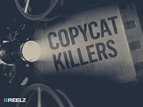 Copycat Killers - Season 1