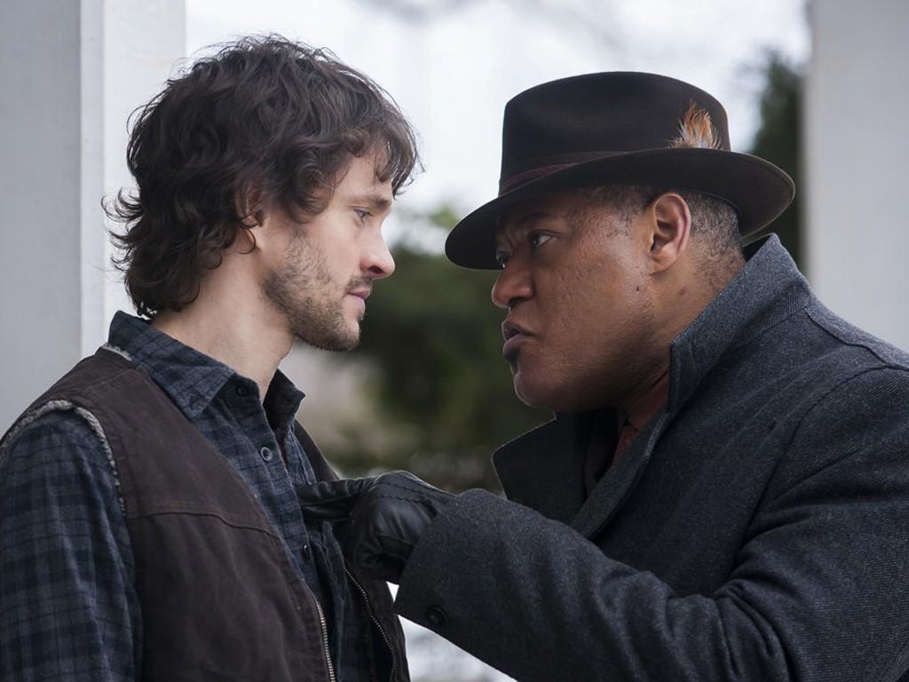 Hannibal - Season 2 Episode 07: Yakimono