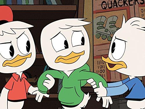 DuckTales - Season 2