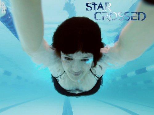 Star-Crossed - Season 1