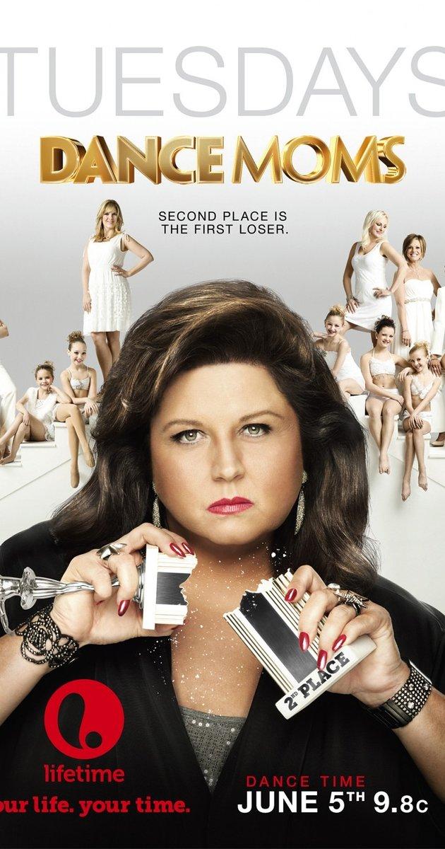 Dance Moms Season 6 Episode 10 Watch In Hd Fusion Movies