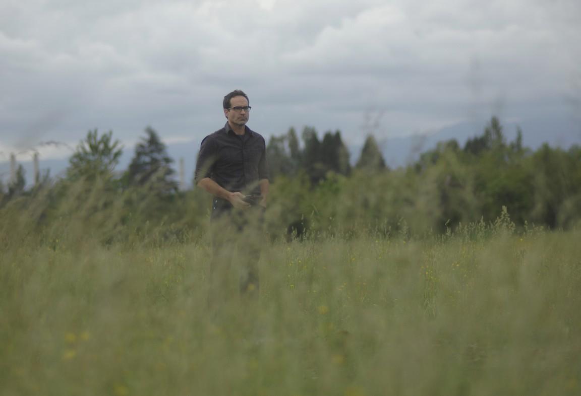 Wayward Pines - Season 2 Episode 3: Once Upon a Time in Wayward Pines