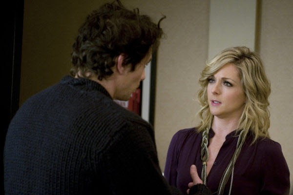 30 Rock - Season 4 Episode 09: Klaus And Greta