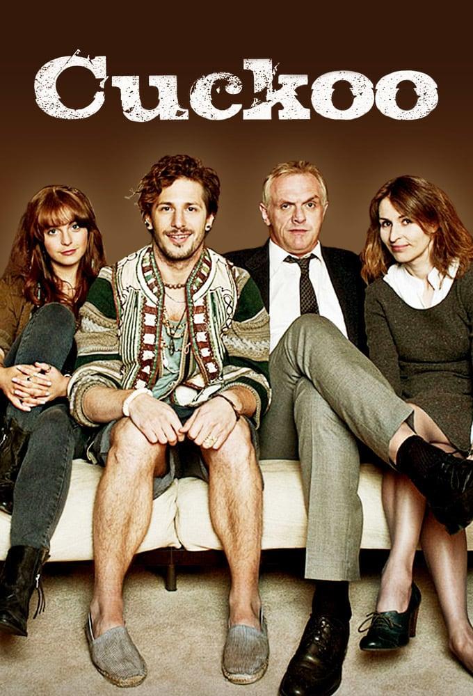 Cuckoo - Season 5
