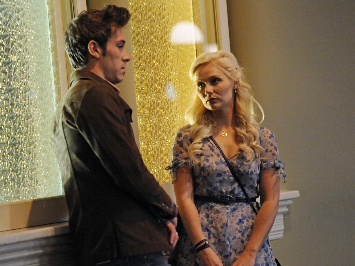 Nashville - Season 1 Episode 7 Watch in HD - Fusion Movies!