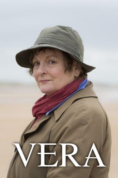 Vera - Season 9 Episode 2 Watch in HD - Fusion Movies!