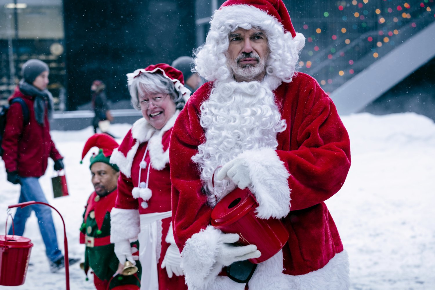 Bad Santa 2 2016 Watch In Hd For Free Fusion Movies