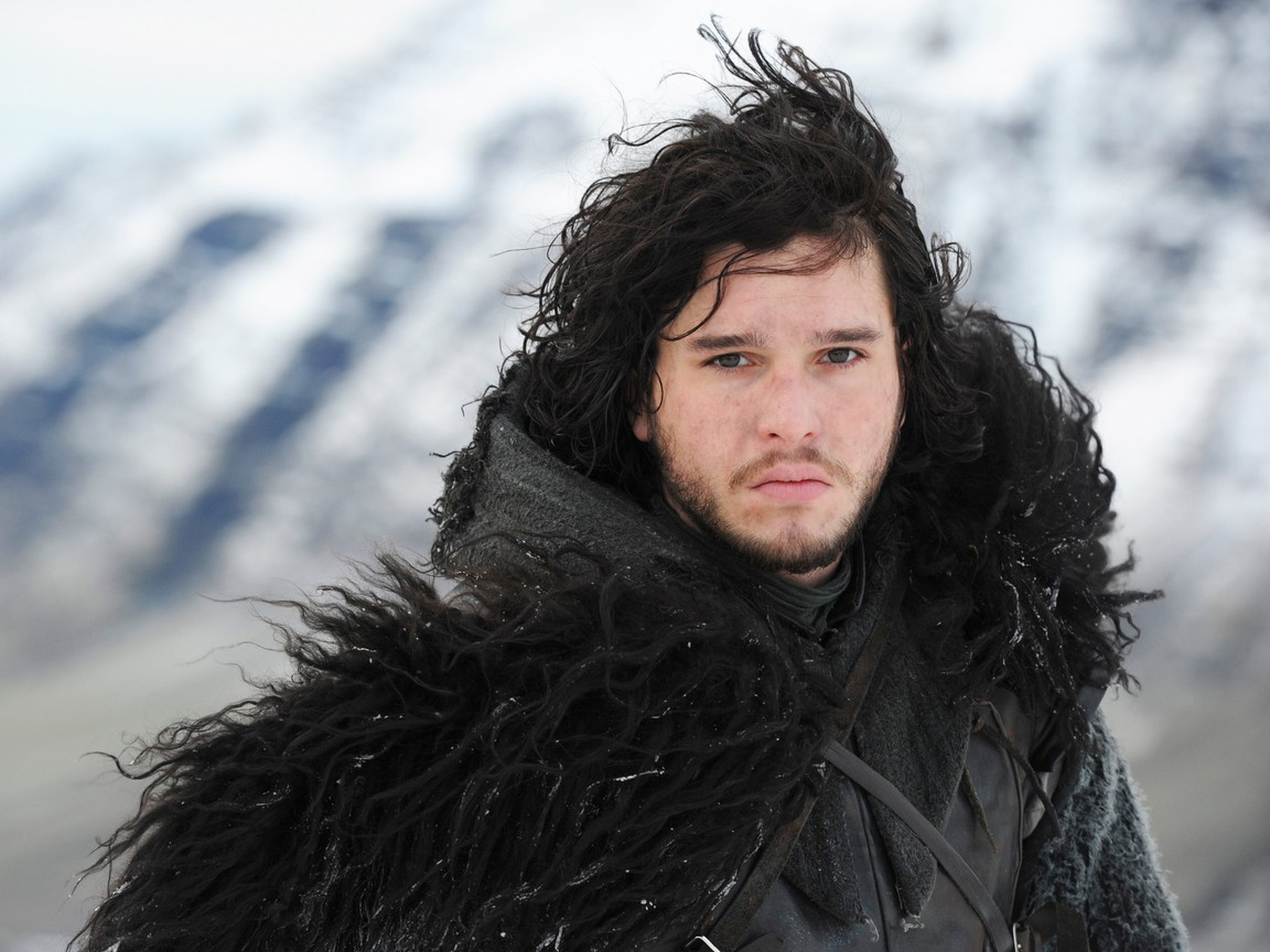 Game Of Thrones - Season 2 Episode 10: Valar Morghulis
