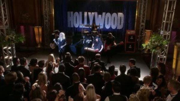 90210 - Season 1 Episode 23: Zero Tolerance