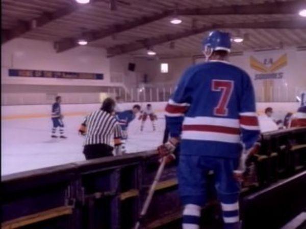 MacGyver - Season 2 (1986) Episode 02: The Eraser