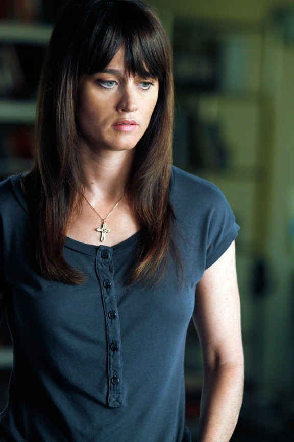 The Mentalist - Season 4 Episode 2 Watch in HD - Fusion Movies!
