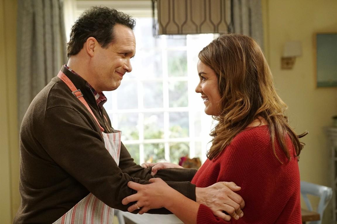 American Housewife - Season 1