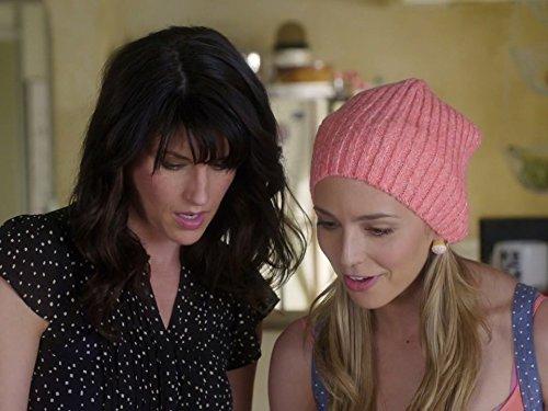 Mary and Jane - Season 1