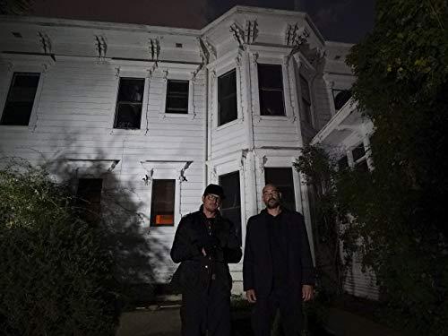 Ghost Adventures - Season 19