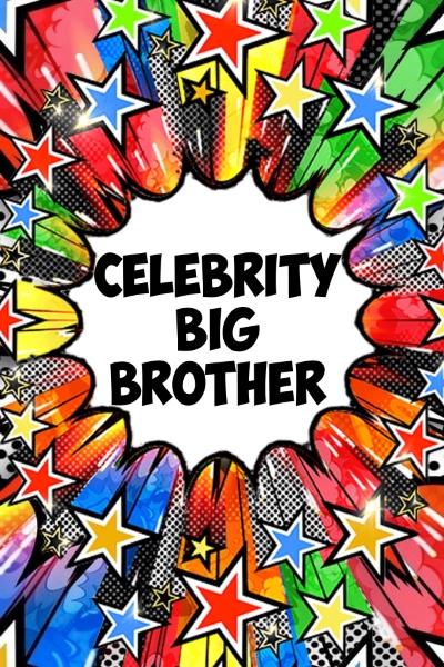 Celebrity Big Brother (UK) - Season 21 Episode 1 Watch in HD