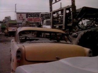 MacGyver - Season 2 (1986) Episode 18: Partners