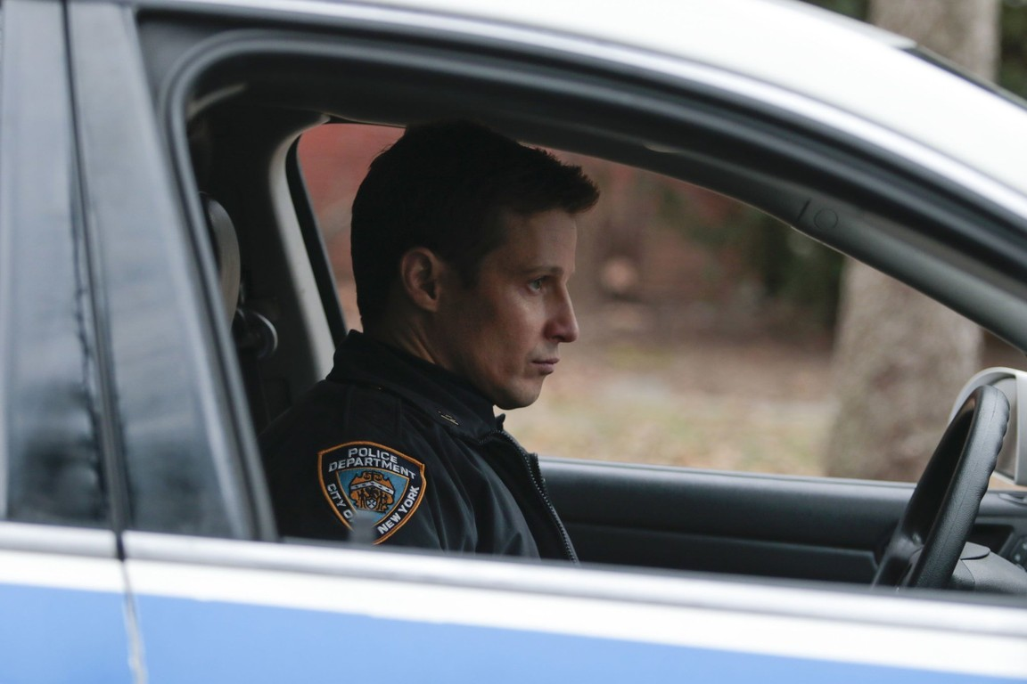 Blue Bloods - Season 7 Episode 17: Shadow of a Doubt