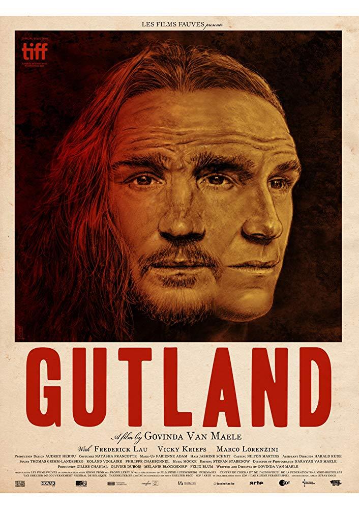 Gutland [Sun: Eng]