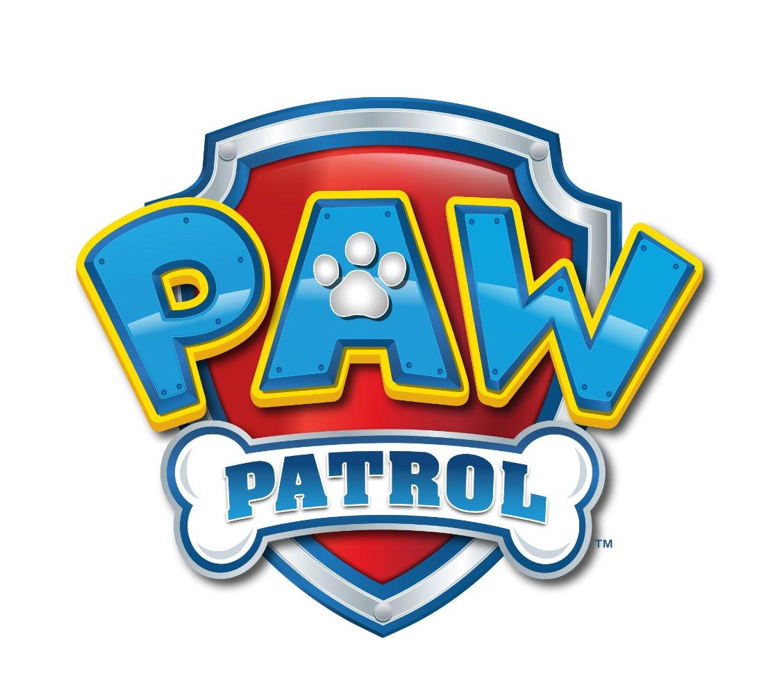Paw Patrol - Season 4