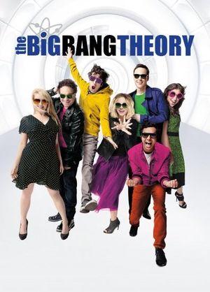 The Big Bang Theory Season 10 Episode 2 Watch In Hd Fusion Movies