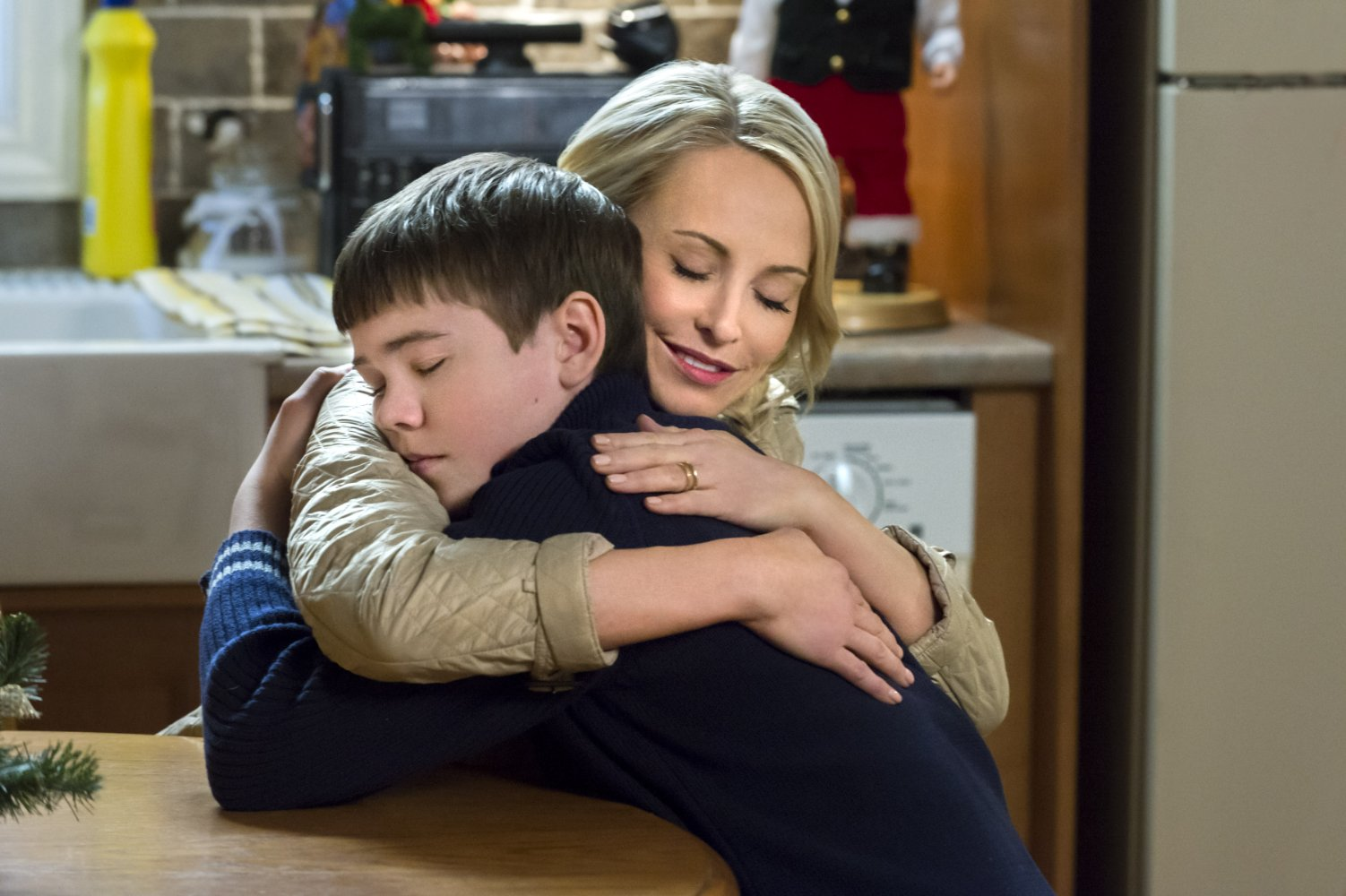 Christmas With Tucker.Christmas With Tucker 2013 Watch In Hd For Free Fusion Movies