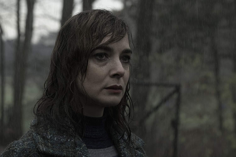 Dark - Season 2 [Sub: Eng]
