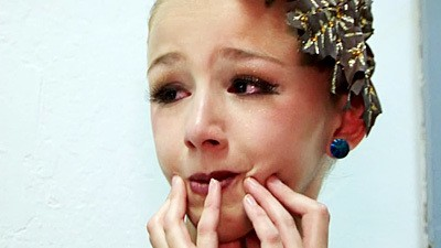 Dance Moms - Season 1 Episode 11: It All Ends Here