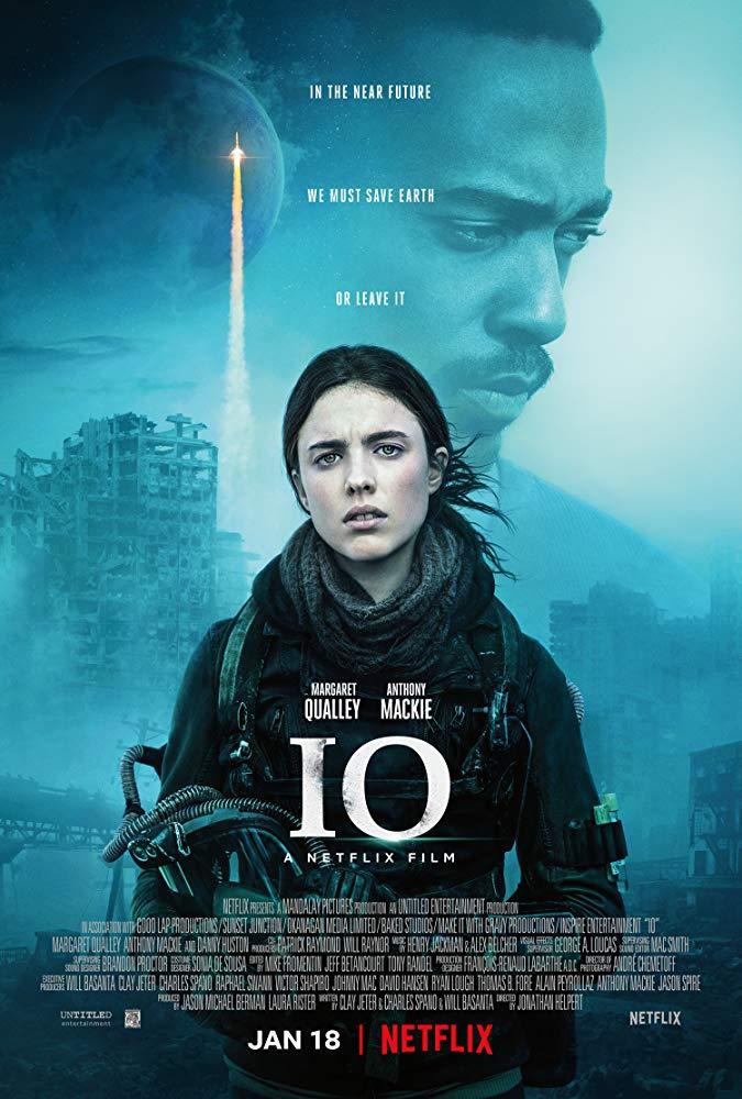 IO(2019)