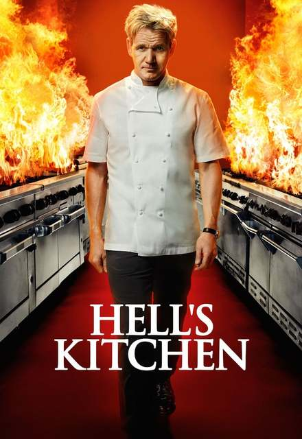Miraculous Hells Kitchen Season 16 Episode 11 Watch In Hd Fusion Download Free Architecture Designs Lukepmadebymaigaardcom